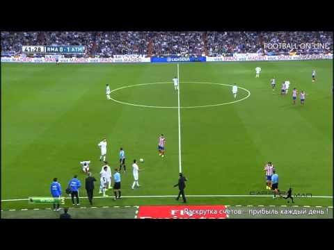 онлайн трансляции спортивных матчей