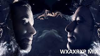 Plaid - WXAXRXP Mix / 23.06.19 WXAXRXP