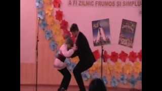 Концерт Vangheli