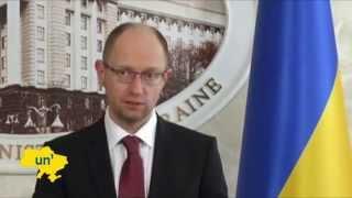Ukraine-Russia Gas Wars: EU deal could break deadlock but Kyiv wants Crimea compensation