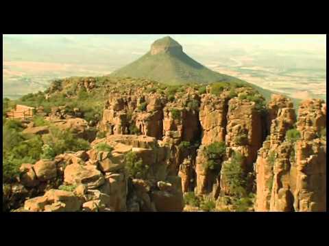 Eastern Cape Adventure Province
