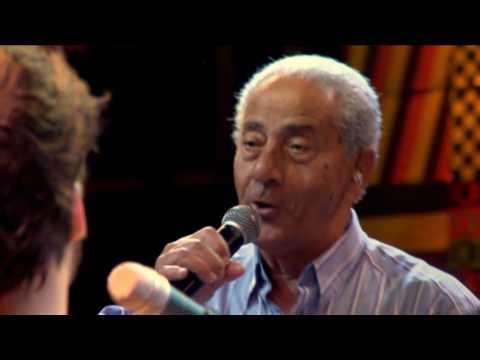 Casuarina - Jornal da Morte (Feat. Roberto SIlva) (DVD MTV Apresenta: Casuarina)