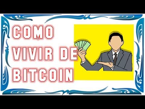 como-ganar-dinero-con-forex-|-avatrade-para-principiantes-|-tutorial-trading