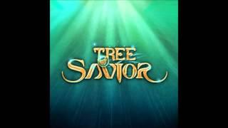 Questrosound - Titan Flame (Tree of Savior BGM)