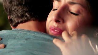 rooth jana tera emotional WhatsApp status| tu jo mila WhatsApp|sayunkta and randhir|The status fever