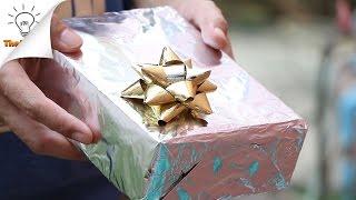 7 DIY Gift Ideas