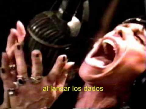 what it takes Aerosmith subtitulado