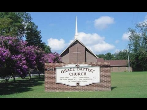 Image result for Baptists are Christians