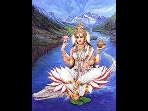 Laghu siddhanta Koumudi, Sanskrit  Vyakarana, Class 5 - by Swami Kaivalyananda, Haridwar