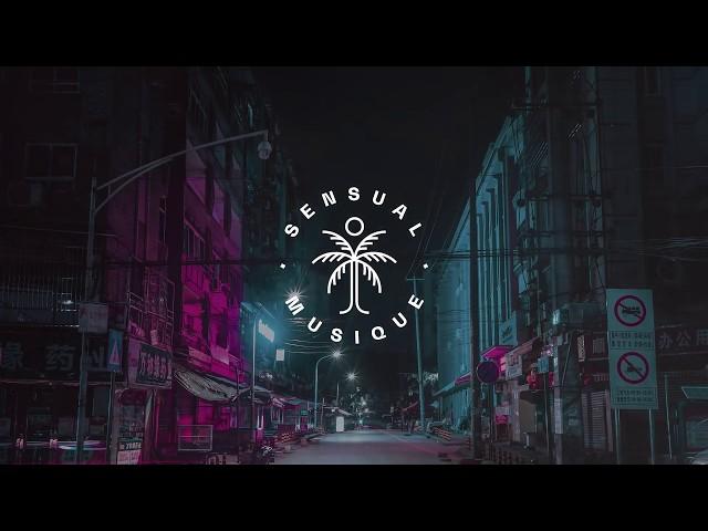 Digital Farm Animals & Becky G feat. RVSSIAN - Next To You