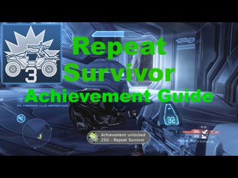 Haven SWAT- Halo 4 Genesis Tips & Tricks from YouTube · Duration:  11 minutes 44 seconds