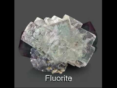 Quick Mineralogy Tutorial