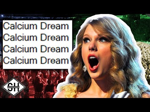 Google Translated Song Lyrics