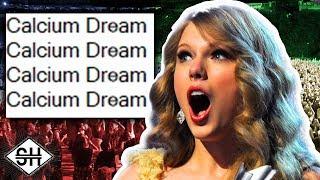 Baixar Google Translated Song Lyrics
