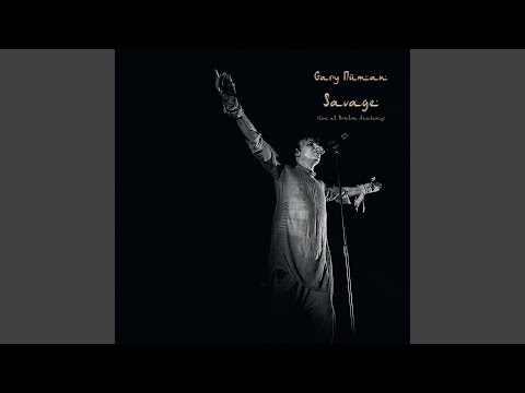 Pray for the Pain You Serve (Live at Brixton Academy) mp3