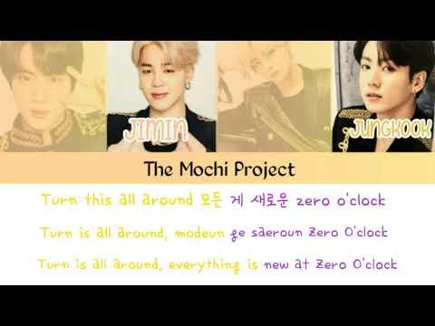 zero-o'clock-~-bts-lyrics