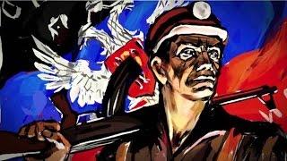 Война на Украине 2015.Видео.ДНР и ЛНР.