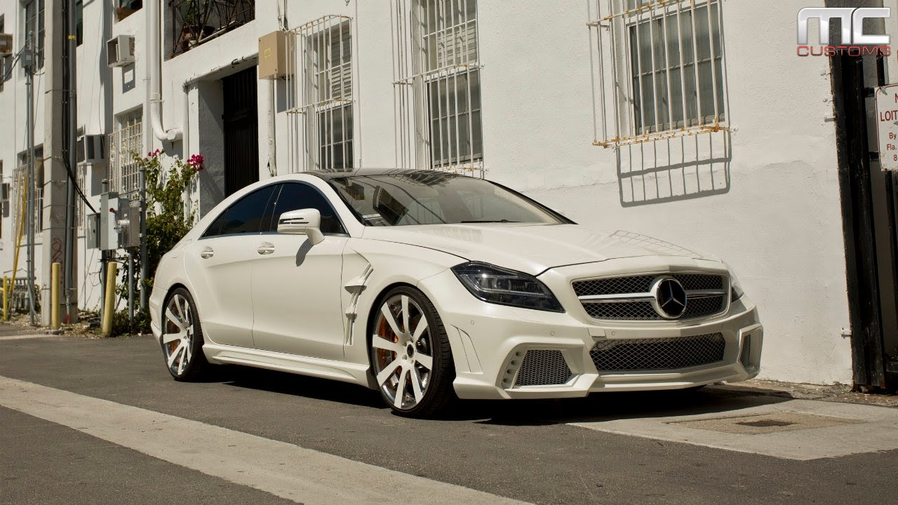 1143 Mercedes Benz Cls 500 3 additionally 2015 Mercedes Cls550 further 22 also 02 likewise Wallpaper 6c. on 2012 mercedes benz cls63 amg