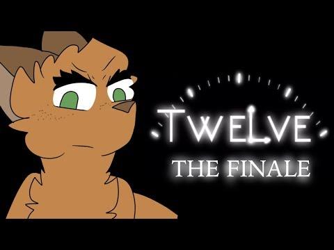 Twelve: The Finale