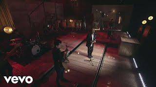 Ricardo Montaner - Eres Mi Cenicienta (Ida y Vuelta Edición Especial)[Video Oficial]