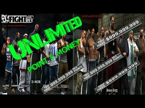 cheat-def-jam-fight-for-ny-ppsspp-[-unlimited-point-&-money]