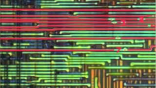 Black Hat DC 2010 - Hacking the Smartcard Chip