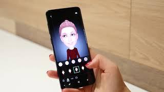 Samsung Galaxy S9+ - pierwsze wrażenia! Rewolucji brak, jest udana ewolucja