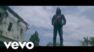 Alan Walker - See The Stars (new song 2018)