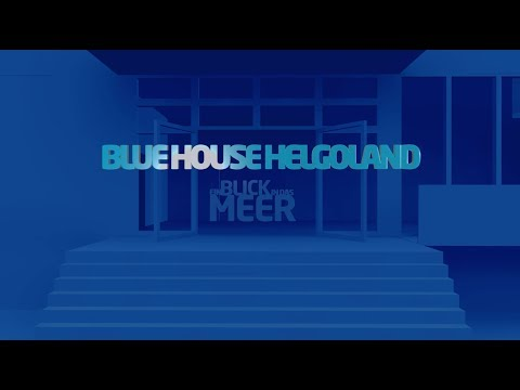 Bluehouse Helgoland Preview