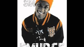 13.Hopsin - He Made Me Do It (ft. DJK) Snippet ( Hopsin - Emurge 2008 )