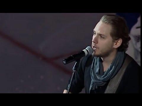112813 Anthem Brett Kissel