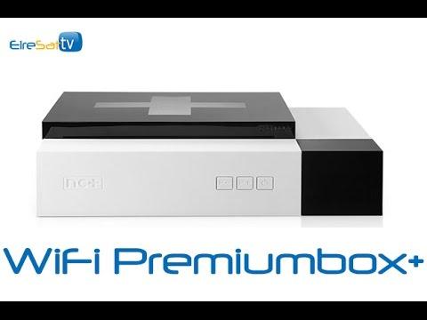 Nc Plus Na Karte.Nowy Dekoder Nc Wifi Premiumbox