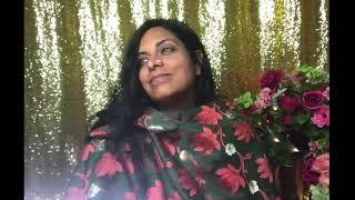 108 I Love You   Namavali  10  Divine Masculine   Satguru Sivaya Subramuniyswami Ashtottara