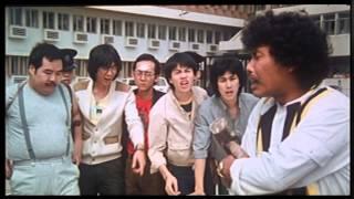 Oh, My Cops! - 摩登衙門 (1983)