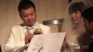 【ララシャンスいわき】の公式HPはこちら→http://ikk-wed.jp/iwaki/ 【...