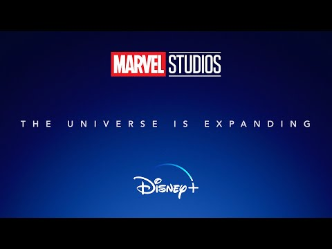 ?Big Game? Spot | Marvel Studios | Disney+