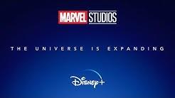 """Big Game"" Spot | Marvel Studios | Disney+"