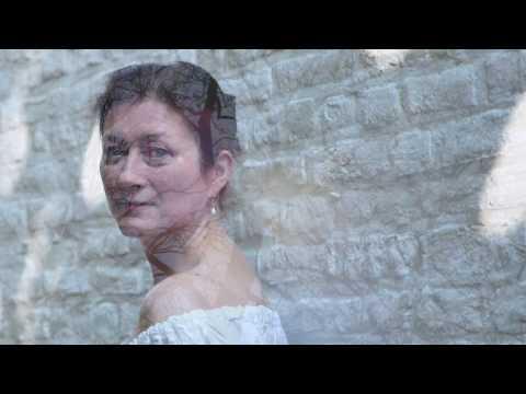 CYP1675 Claire Chevallier - Modeste Moussorgski - Promenade