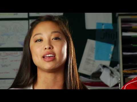 Every 15 Minutes: Castro Valley High School 2010 - Part 1 - Emmy Award Winner