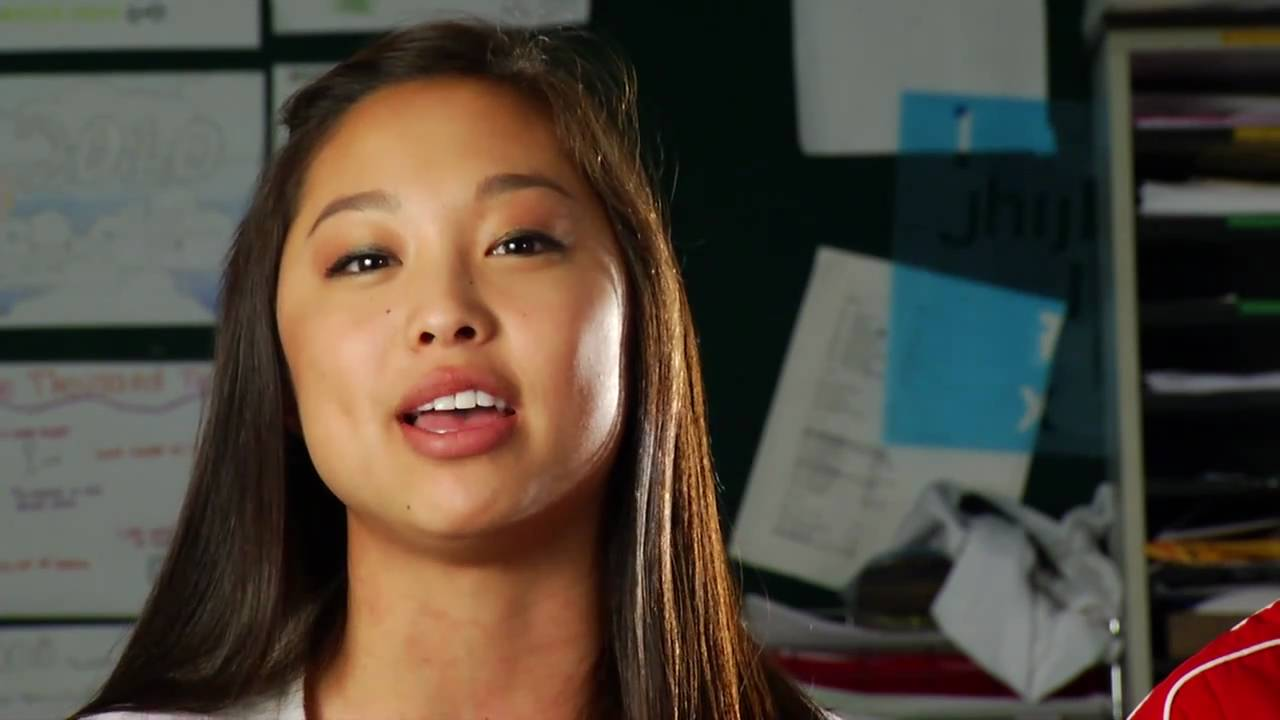 Download Every 15 Minutes: Castro Valley High School 2010 - Part 1 - Emmy Award Winner