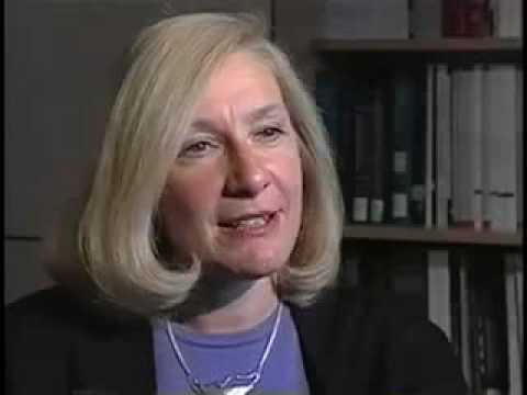 Suzanne Hanser, WCVB Channel 5 Health Beat