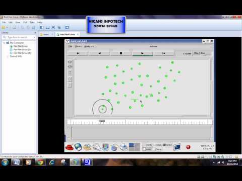 Mobile Sensor Node Deployment and Asynchronous Power Management for Wireless Sensor Networks