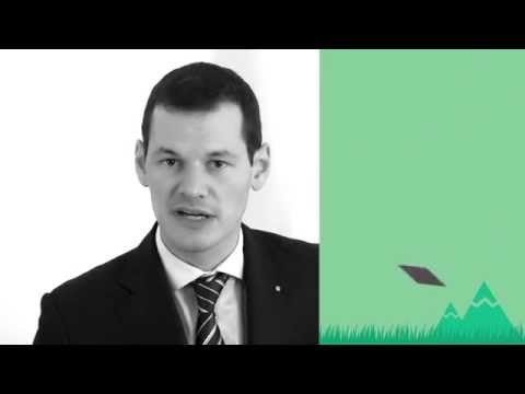 Ecopop, une initiative de fermeture pour la Suisse
