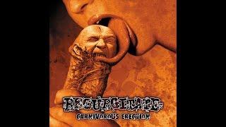 Regurgitate - Parade of Decapitated Midgets