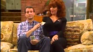 Married... With Children Season 3 Intro & Closing Credits