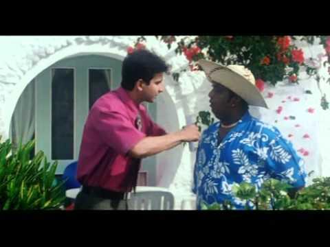 Sharman Joshi And His 20 Wives - Must Watch Comedy Scene - Xcuse Me - Sahil Khan