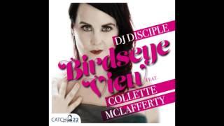 Dj Disciple Feat. Collette Mclafferty-... @ www.OfficialVideos.Net