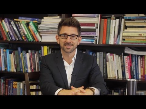 Marc brackett yale center for emotional intelligence youtube for Brackett watches