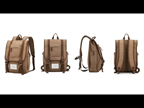 oxa-vintage-canvas-backpack-[review]