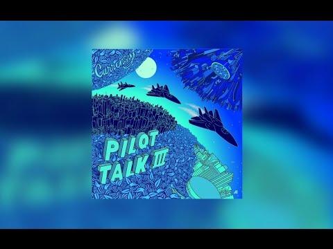 Currensy - Pilot Talk 3 (Full Album)